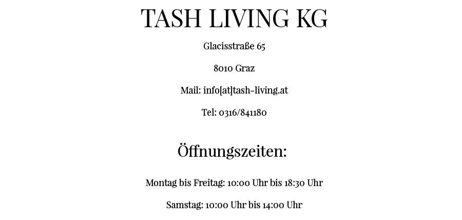 tashliving_info