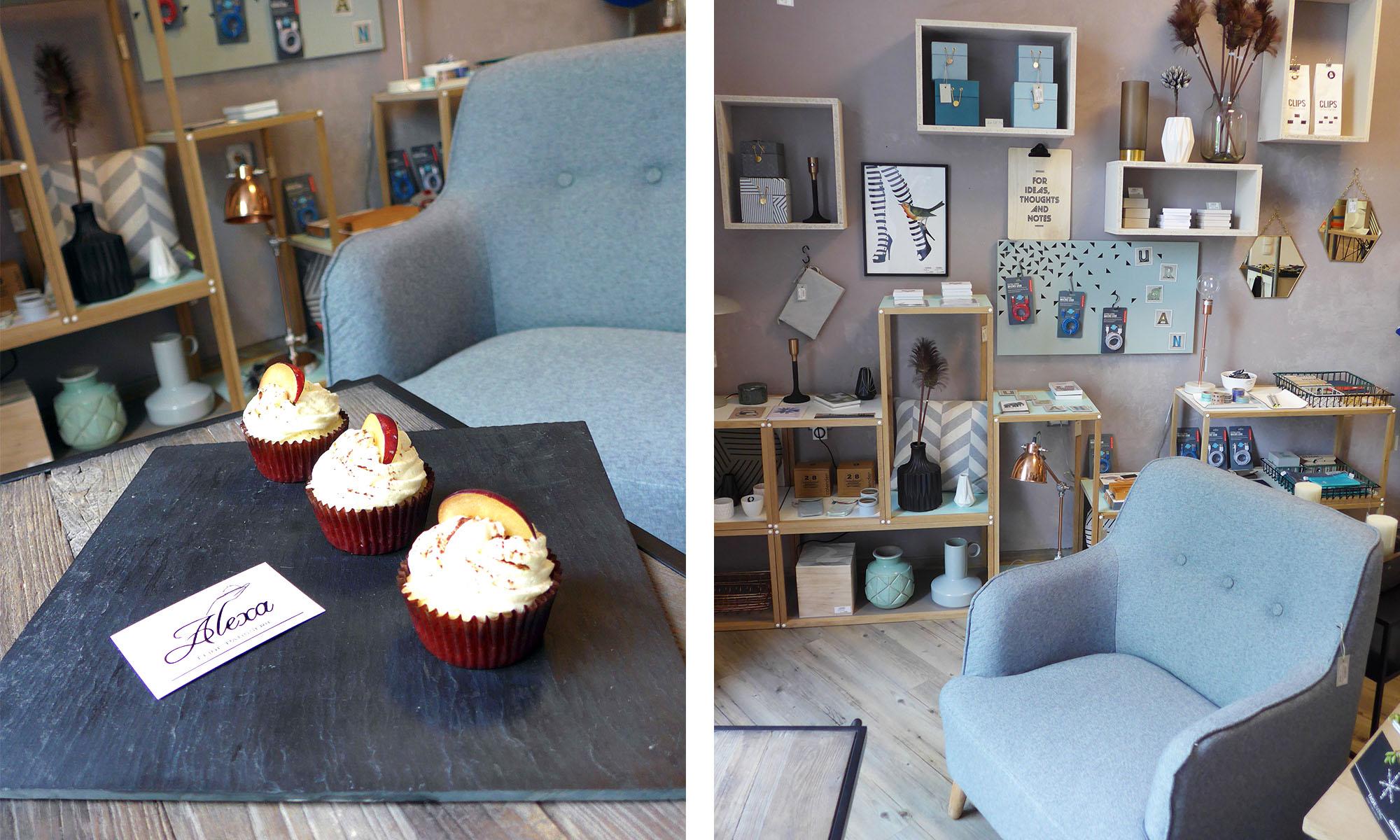 cupcakes_Raum