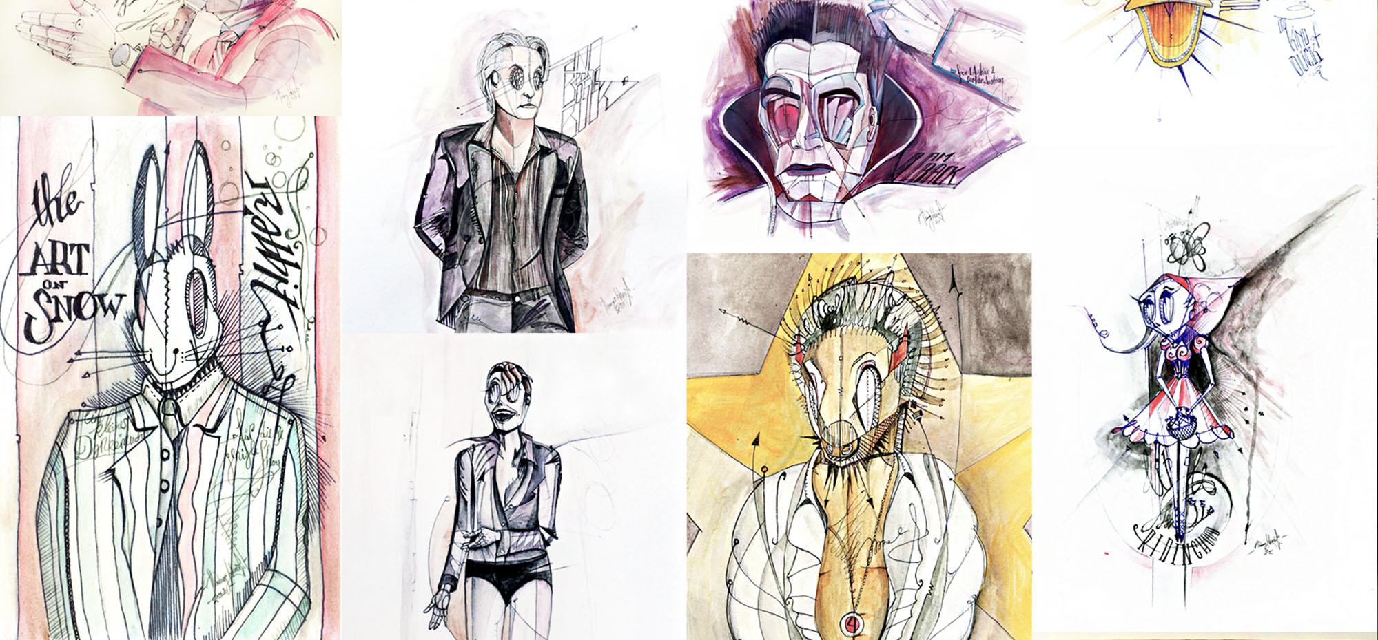 artpieces03