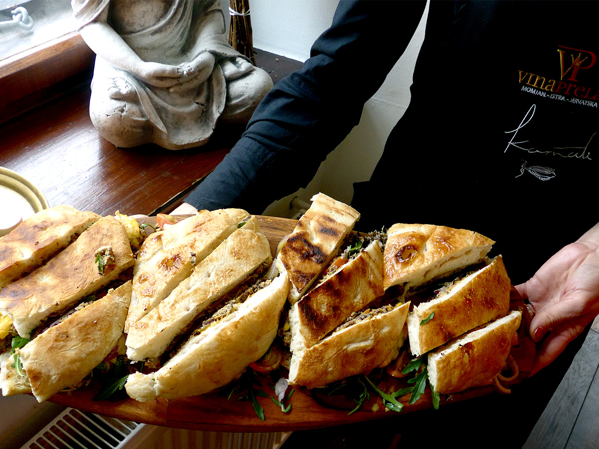 Kornati_Sandwiches
