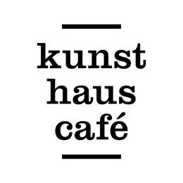 kunsthauscafe
