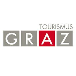 logo_graz_tourismus