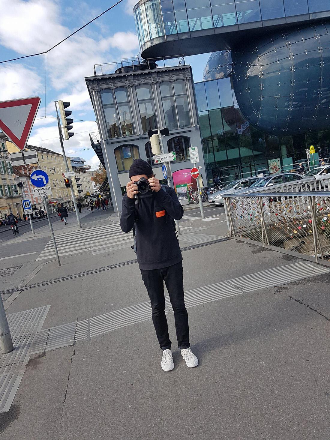 stefan_lind