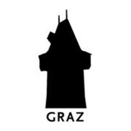visitgraz