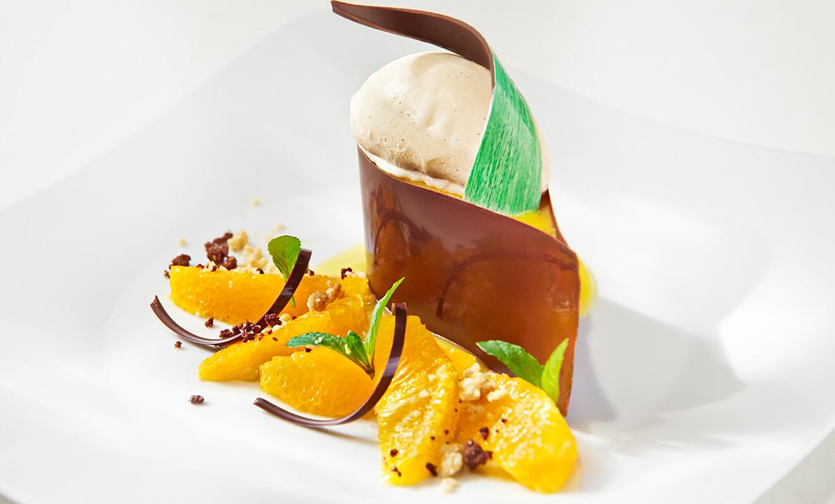 dessert_pressefoto