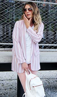 toninton_prettyINpink_LOOKBOOK