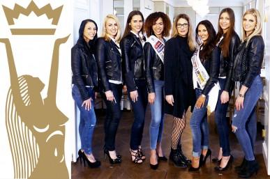 Miss Styria 2017 – Das Klassentreffen