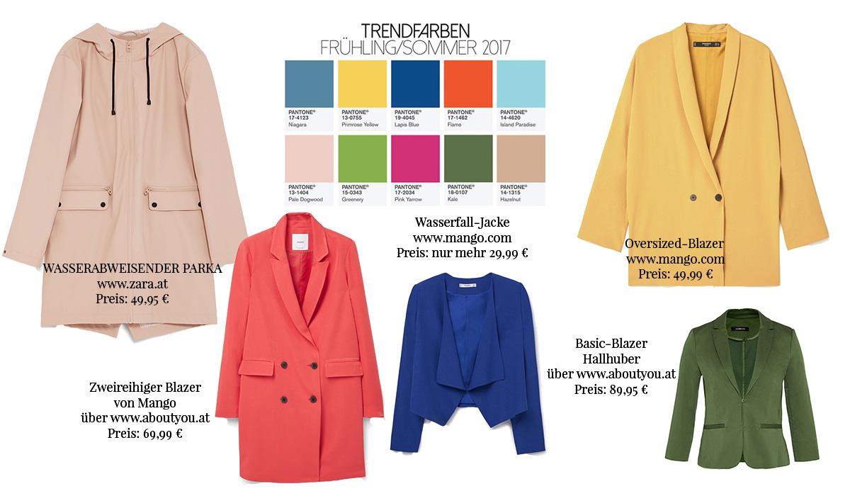 Trendfarben_jacken