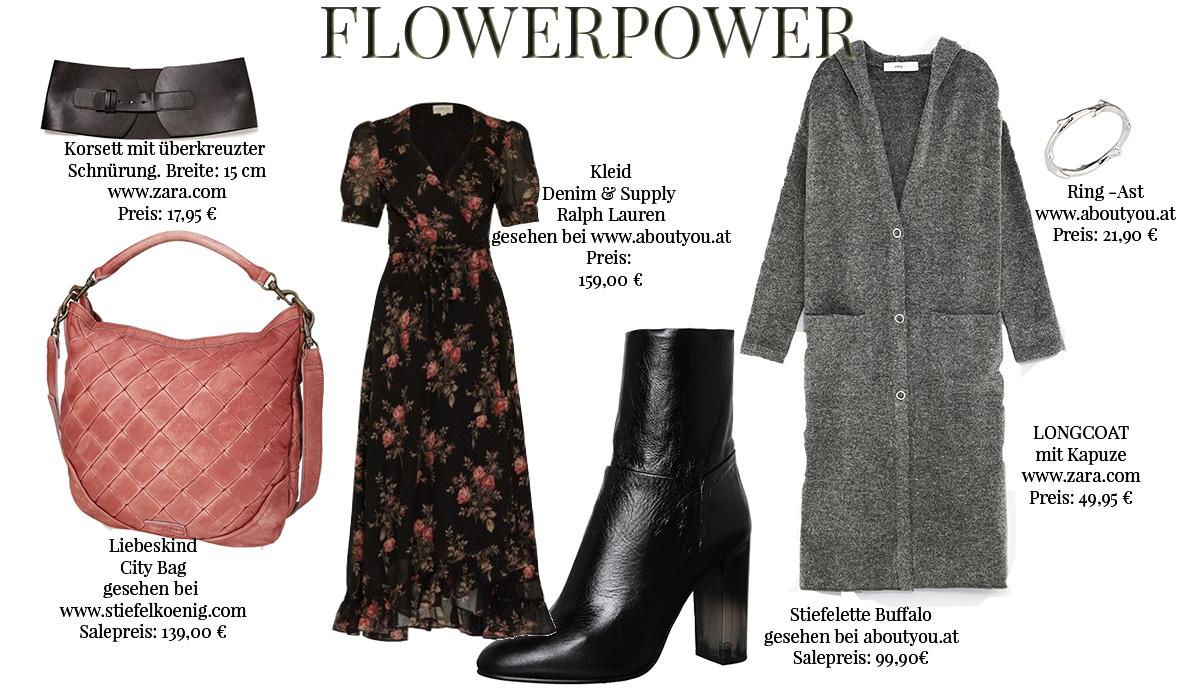 flowerpower_board