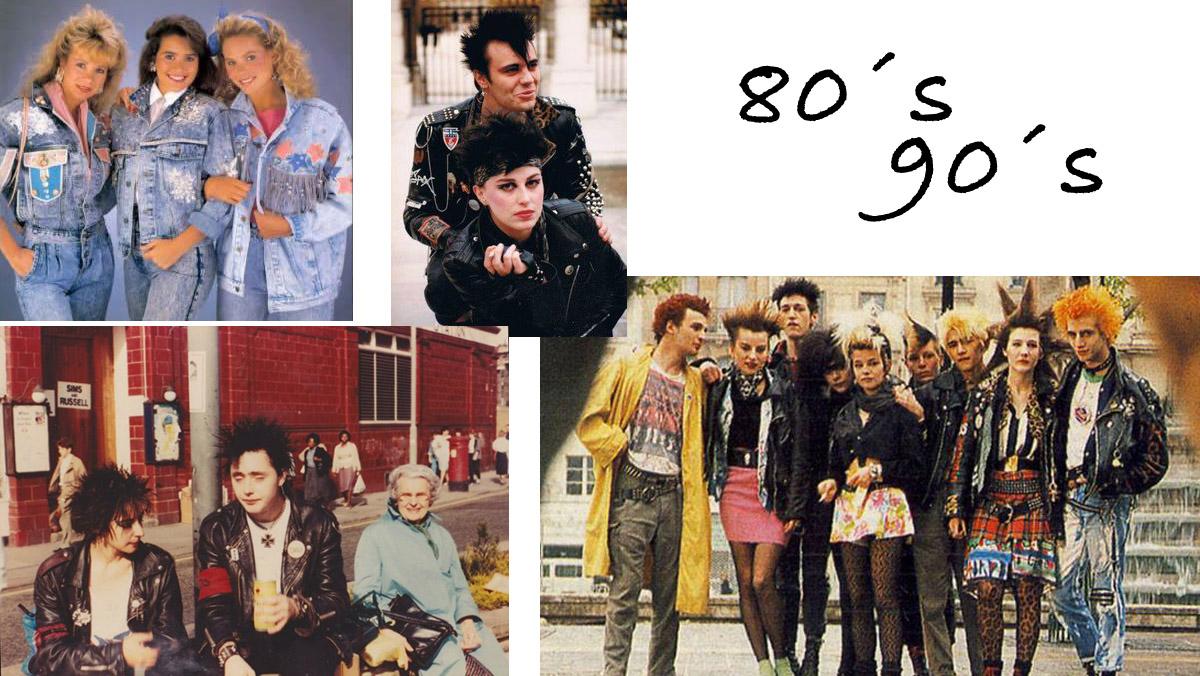 80er_90er