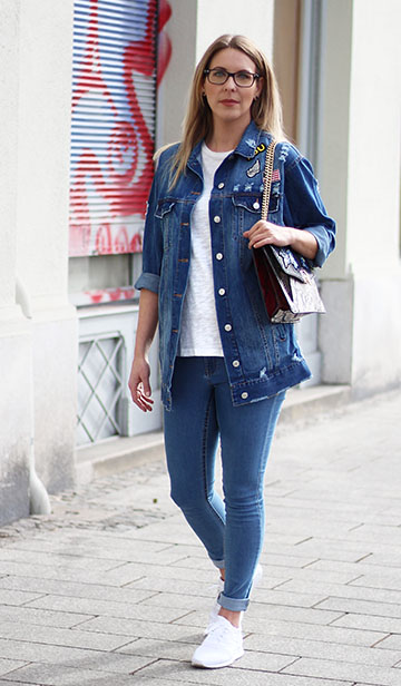 LOOKBOOK_jeansoutfit