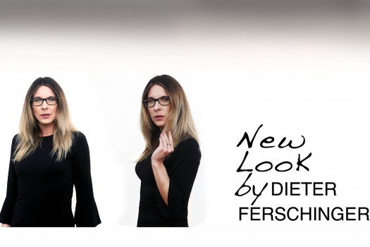Einmal Balayage – Ombré – Contouring – Look bitte…