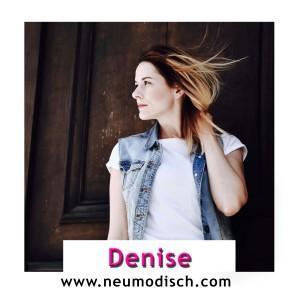 Denise_4S