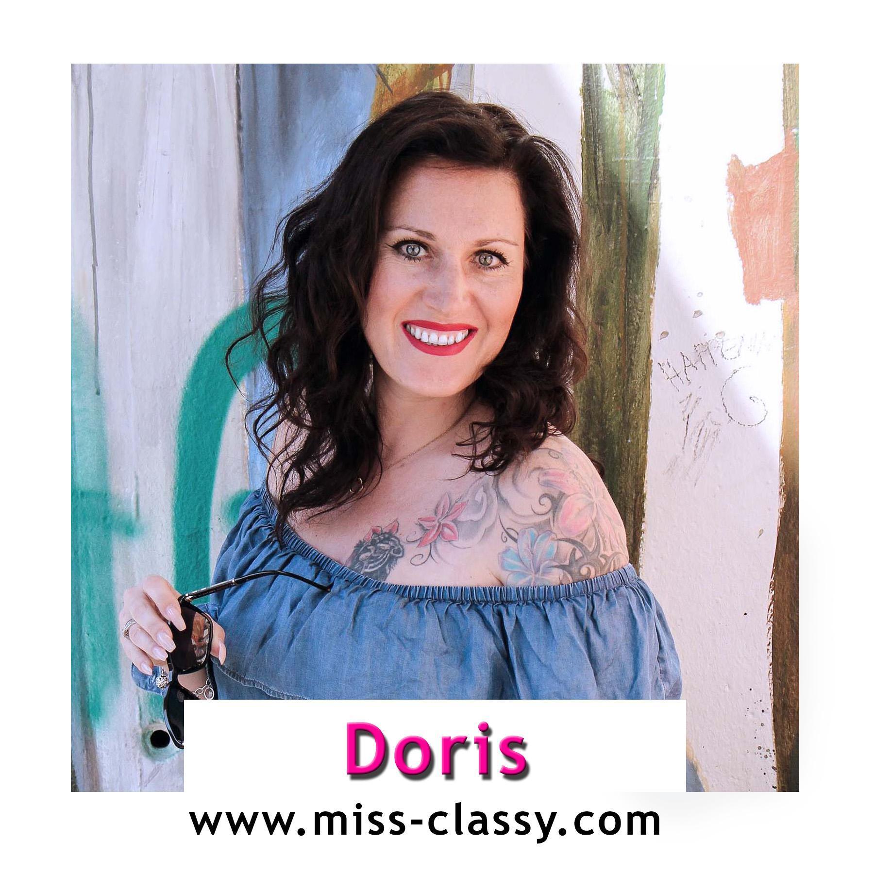 Doris_4S