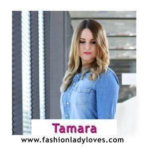 Tamara_4S