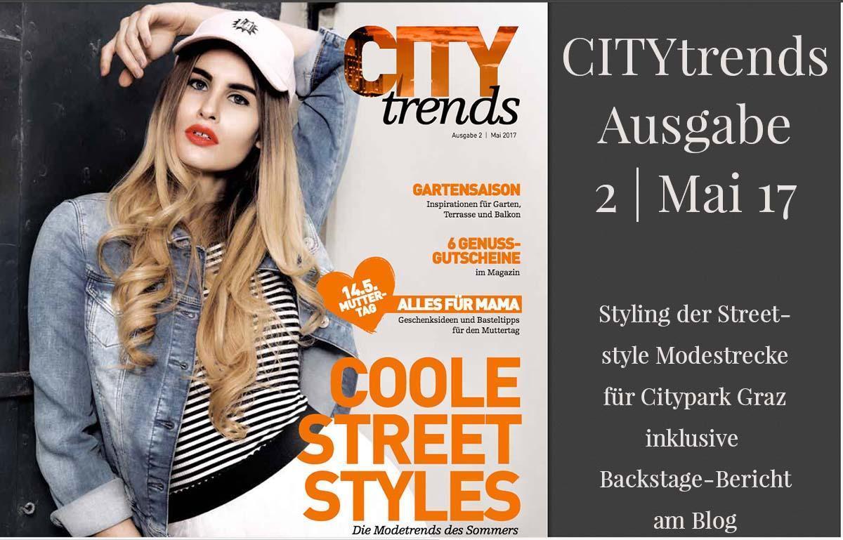 Citytrends_Titelbild_Ausgabe 2 2017
