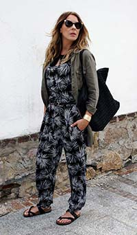 Jumpsuit_LOOKBOOK