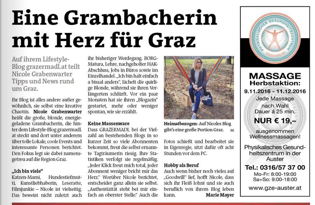 MeinBezirk_GU_November2016