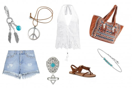 Styleboards August