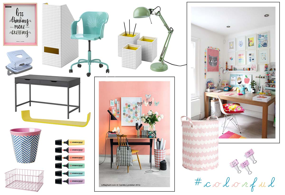 colorful_workspaces_001