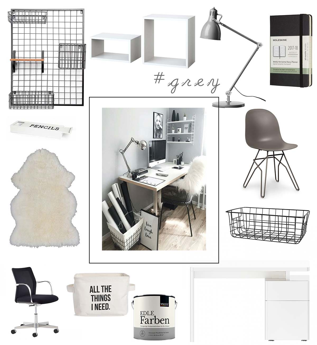 grey_workspace