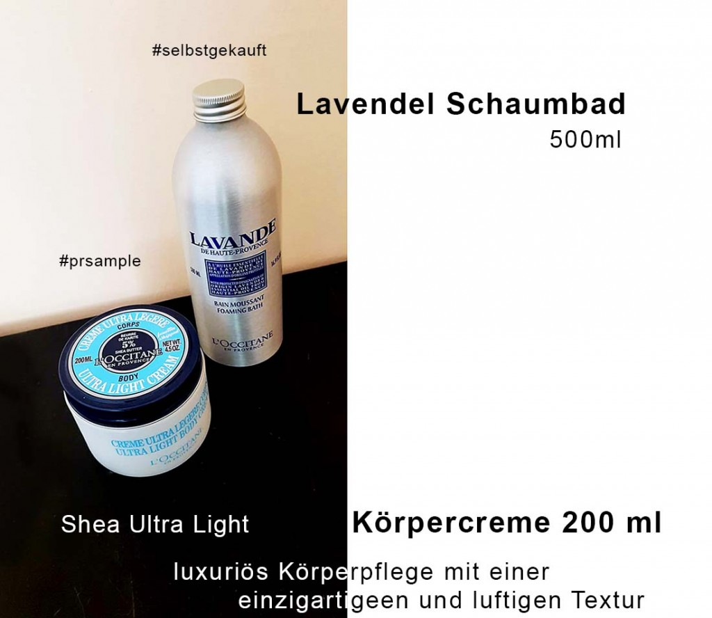 shoppingtipp
