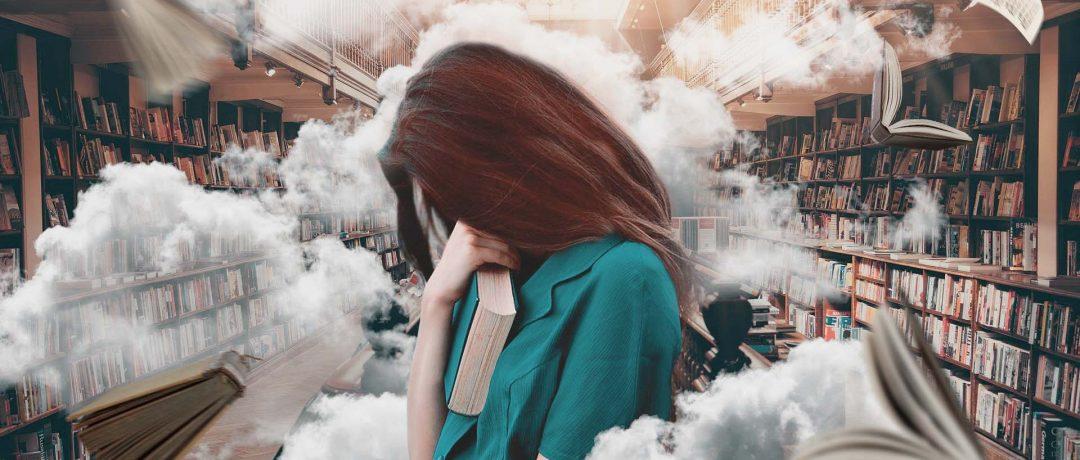 BOOKS | THRILLER EMPFEHLUNGEN DIE DICH UMDENKEN LASSEN